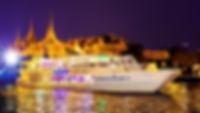 Chao Praya River Cruise 1.jpg