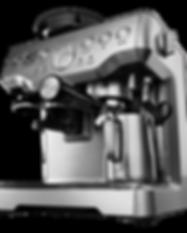 Борк кофемашина, Bork кофемашина, рожковая автоматическая, кофемашина, кофемолка