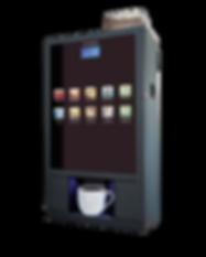 Nero Espresso, кофейный автомат, автоматическая кофемашина