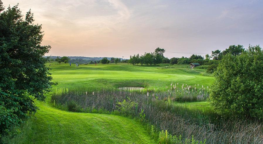 KirtlingtonGC_Hiseman_GolfCourse_72dpi_E