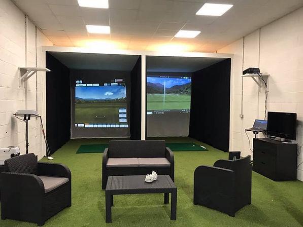 Indoor Golf Studio.jpg