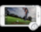 img-blast-golf-phone-sensor.png