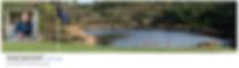 Screen Shot 2020-04-28 at 11.36.27.png