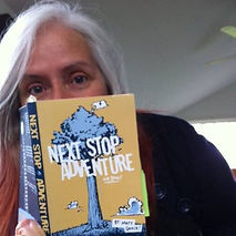 me with next stop adventure .jpg