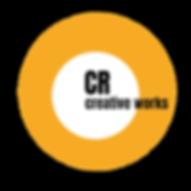 CR creative works logo.png