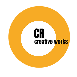CR creative works logo.png