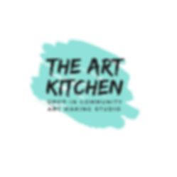 the art kitchen logo canva.png