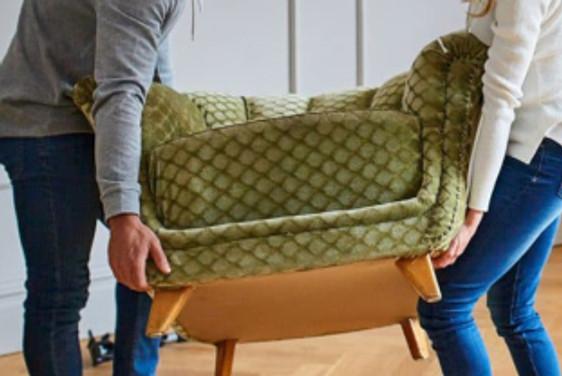 Rearrange-Furniture-4-1024x683