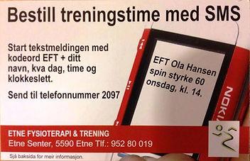 bestill time med sms.jpg