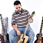 תומר אסולין, מפיק מוזיקלי, מעבד, אולפן הקלטות בתל אביב, מיקס ומאסטרינג