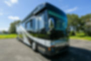 2014 Newmar Mountain Aire Exterior-11.jp