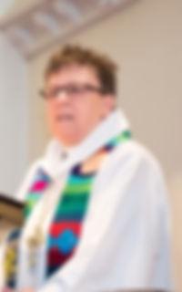 bishop-lull-preaching_edited.jpg