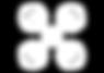 305-3051873_uav-clip-art-drone-clip-art