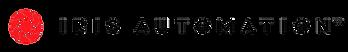 Iris_Automation_Logo.png