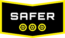 SAFER.png
