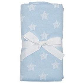 Blanket - Blue