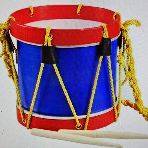 Child Drum