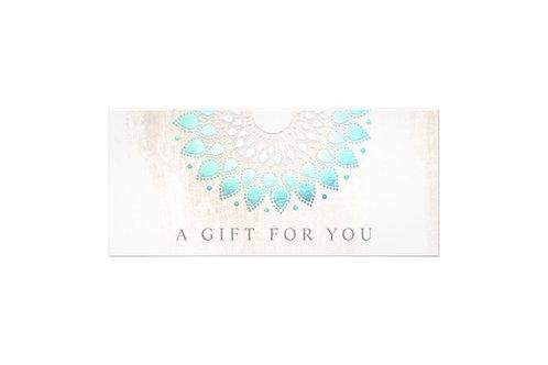 Gift Voucher $30.00