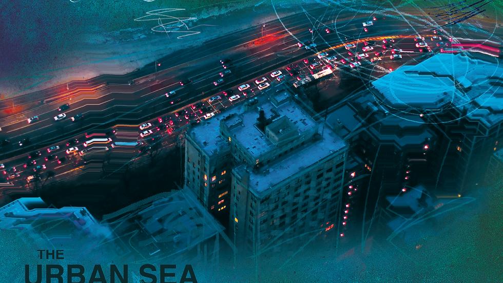 The Urban Sea EP