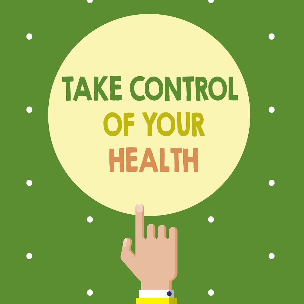 biofeedback for anxiety, biofeedback for migraine, biofeedback for incontinence, biofeedback for pain