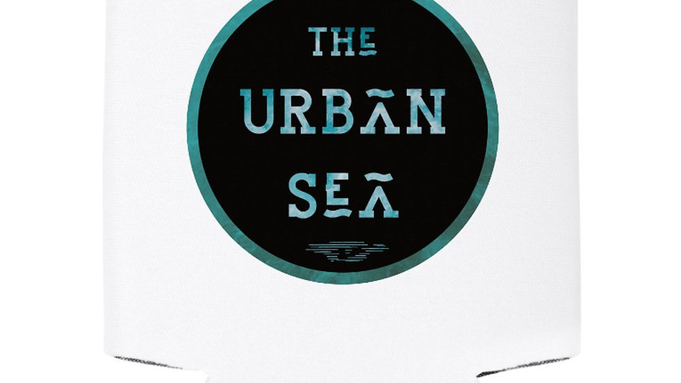 The Urban Sea Stubby Coolers