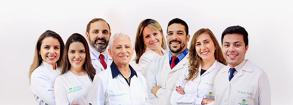 dentistas-rio-de-janeiro.png