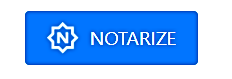 Notarize.PNG