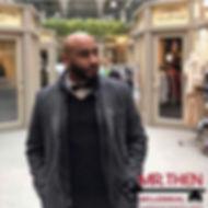 Carlos Ariel Then @ Mall.jpg