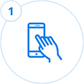 default-icon-sign-up_3.png