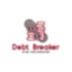 DebtBreaker Logo.png