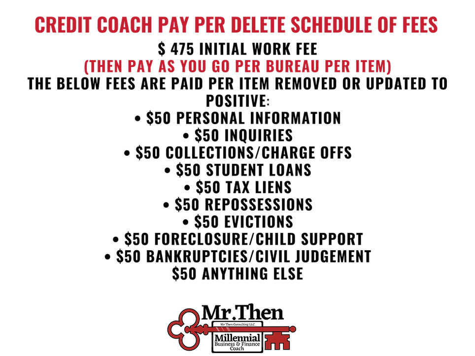 Pay Per Delete Schedule.png