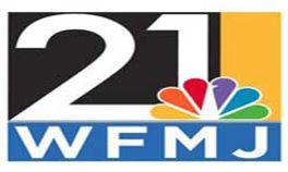 WFMJ-NBC-21-News.jpg