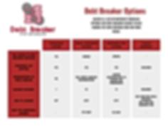 DEBT BREAKER PRICE COMPARISON.png