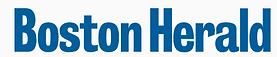 Boston Herald.PNG