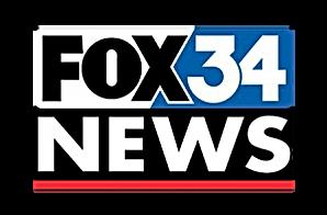 fox34-news-450x295-300x197.png