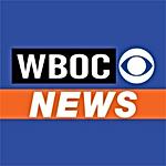 wboc-news256.png