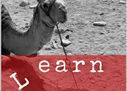 "Learn: Drop the""L"" and Earn (Digital)"