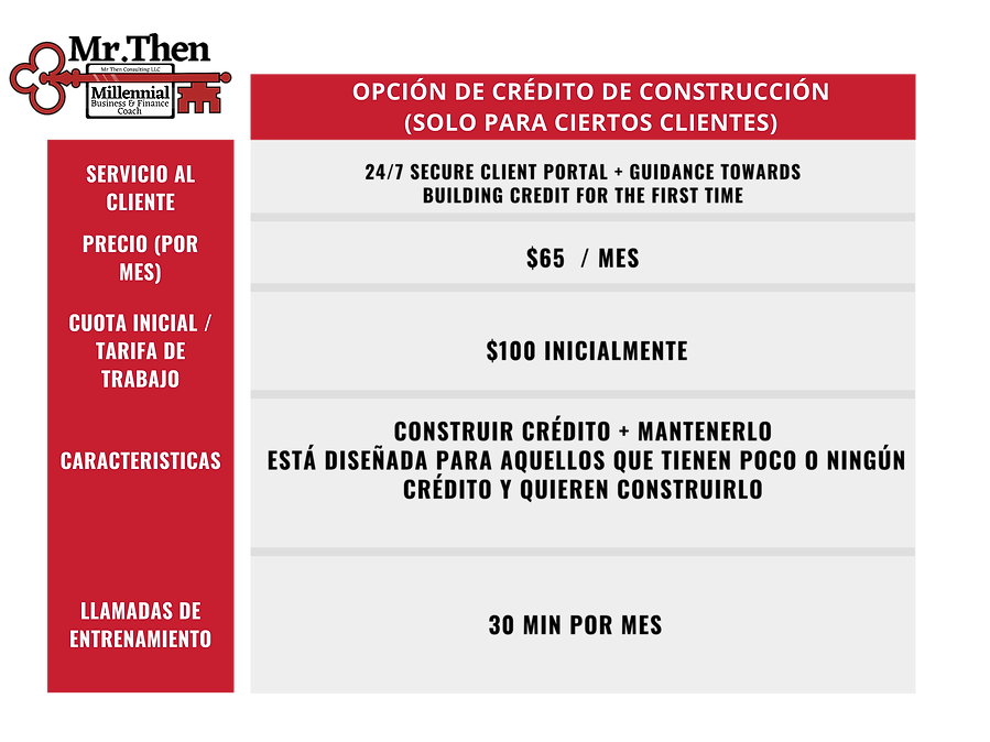Spanish - Building Credit Monthly Option.png