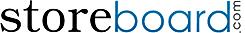 storeboard-logo.png