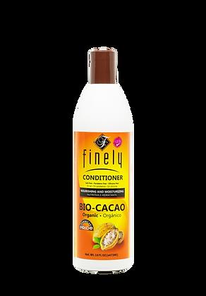 Acondicionador Bio-Cacao