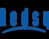 Logo_REDSY_BLUE.png