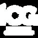 logo chiquito blanco.png
