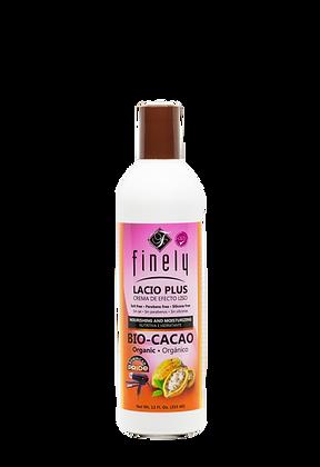 Lacio Plus Bio-Cacao (Cera para el secado de efecto lacio)