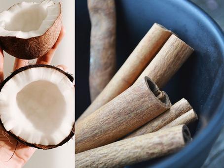 Sabías que los ingredientes comestibles son diferentes en uso y absorción que los cosméticos