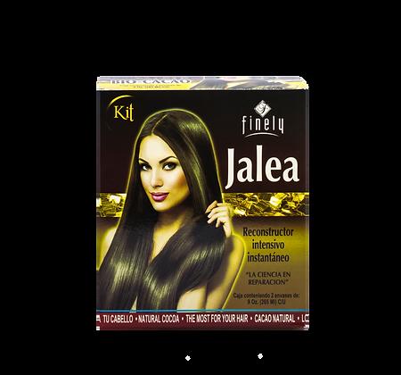 Tratamiento Reconstructor Intensivo Jalea (Bio-Cacao)