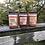 Thumbnail: Fall Candle Gift Set -  Three 14 oz candles
