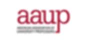 AAUP-logo.png