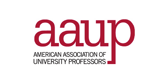 AAUP-logo.png