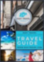 TravelGuideFrontCover.jpg