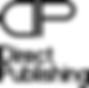 DirectPublishing-Logo-Black.png